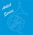 Artist Series - Horn Mouthpieces