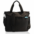 Baby K'tan Diaper Bag, Black