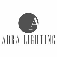 Abra Lighting