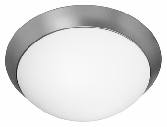 Access 20624 Cobalt Contemporary 3.6  Tall Ceiling Lighting