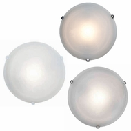 Access 50050 Nimbus Modern 16.25  Wide Ceiling Light Fixture