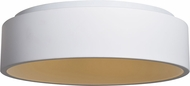 Access 50939LEDD-WH-ACR Radiant Modern White LED Ceiling Lighting