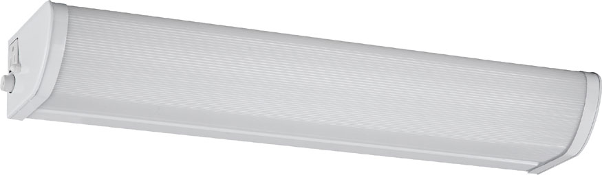Fluorescent Bathroom Light Fixtures Wall Mount 28 Images Fluorescent Bathroom Lighting