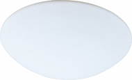AFX ATF18218QEN-LW Atlantis Fluorescent Home Ceiling Lighting