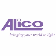 Alico Lighting