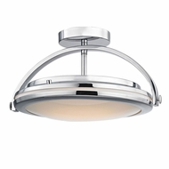 Alico Lighting Ceiling Lights