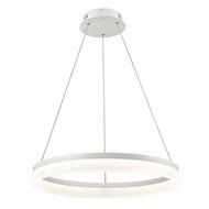 Alico Lighting Pendants