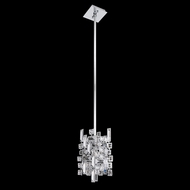 Allegri 11195 Vermeer Mini Pendant Lamp