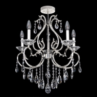 Allegri 23751 Cesti Overhead Light Fixture