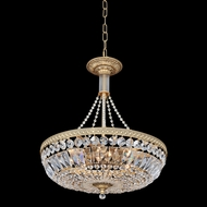 Allegri 25850 Aulio Hanging Light