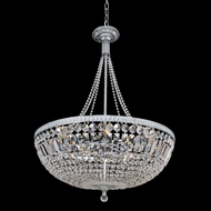 Allegri 25851 Aulio Pendant Light Fixture