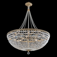 Allegri 25852 Aulio Pendant Lighting Fixture