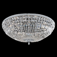 Allegri 25945 Lemire Ceiling Light