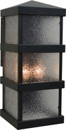 Arroyo Craftsman BAW-8 Barcelona Exterior 8  Wall Lighting