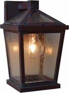 Arroyo Craftsman DEB-6 Devonshire Exterior 6  Light Sconce