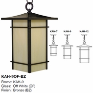 asian pendant lighting. arroyo craftsman kah katsura asian exterior pendant light fixture lighting a