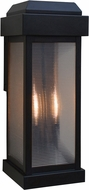 Arroyo Craftsman SYW-7L Sydney Exterior 7  Long Body Wall Sconce Lighting