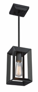 Artcraft AC10061 Vineyard Mini Pendant Lighting