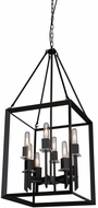 Artcraft AC10068 Vineyard Foyer Light Fixture
