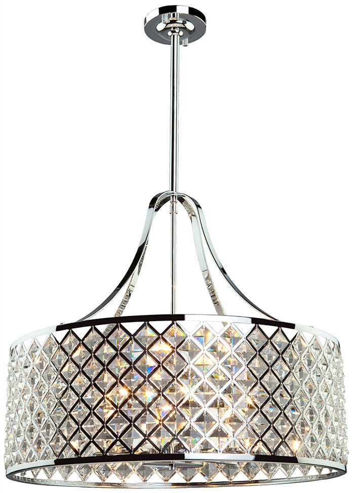 appealing great top shade chandelierlarge size double in black with also for fabric fixture room extra white chandeliers pendant automotive lighting pendants polished pc p chrome glass drum full led large jasmine crystal jas living of lights and light dainolite traditional shades ceiling chandelier