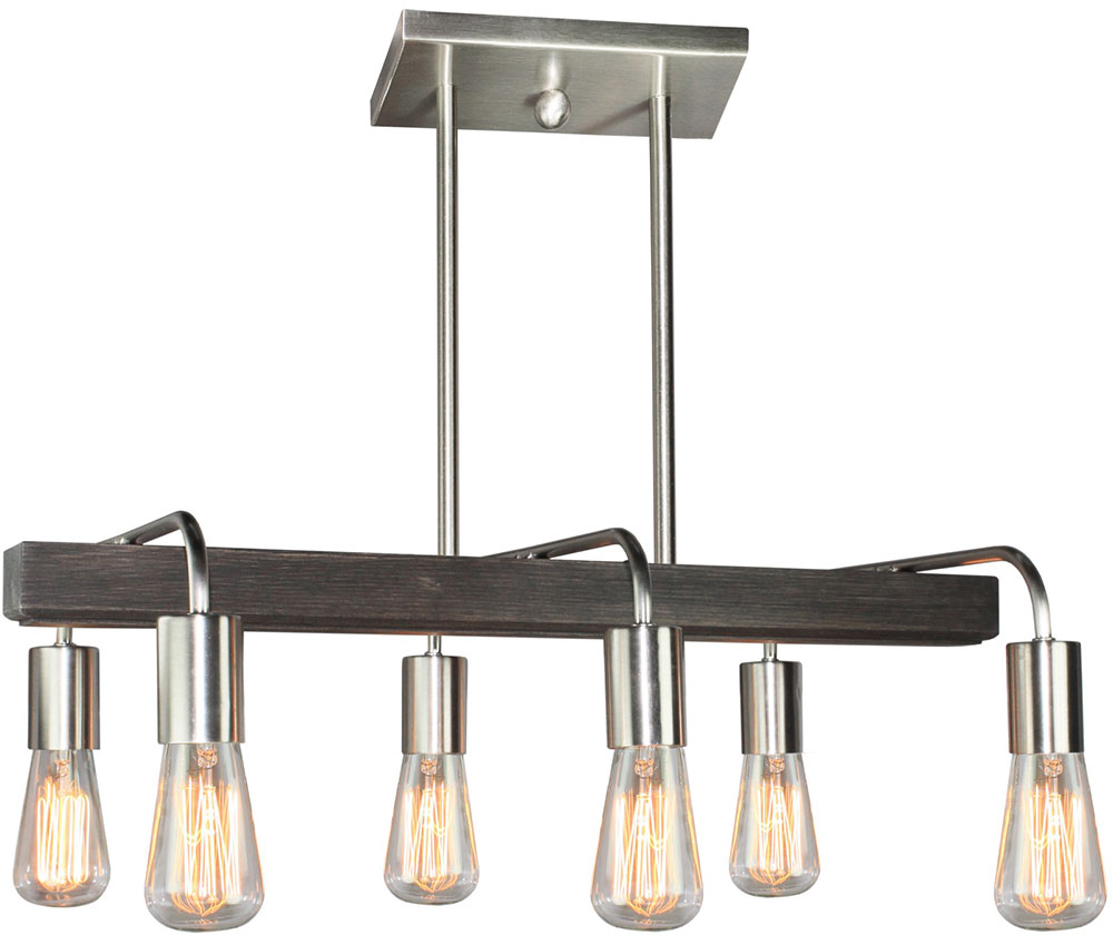 lights contemporary ideas island large of kitchen fixtures kitchens light pendants lighting over size