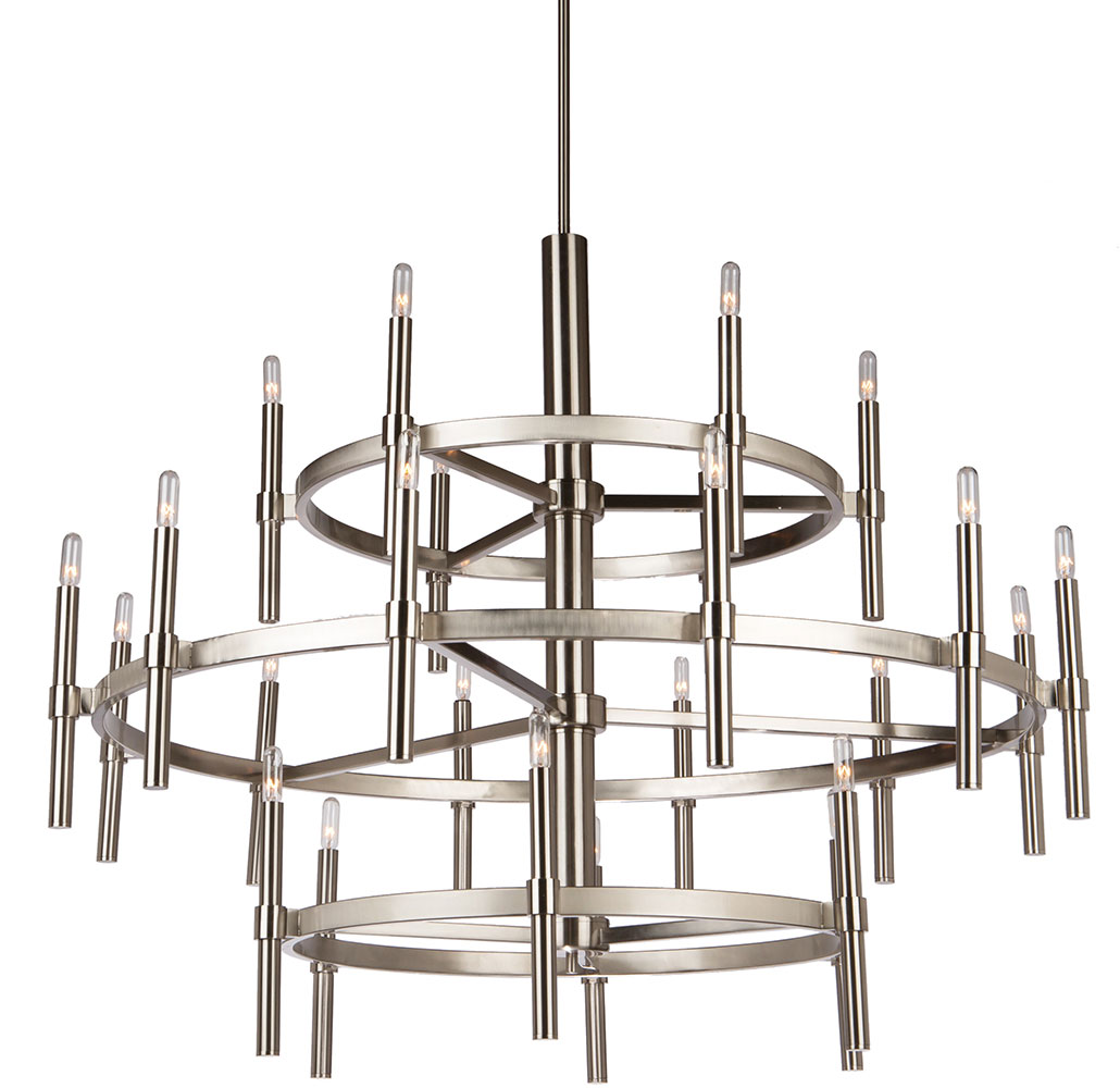 Artcraft ac10664 encore contemporary chandelier light art ac10664 artcraft ac10664 encore contemporary chandelier light loading zoom mozeypictures Gallery