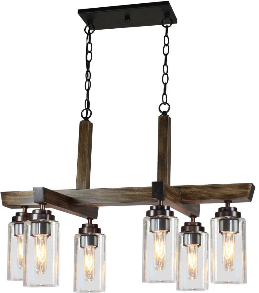home of lighting exciting kitchen rustic ideas island cool decoration