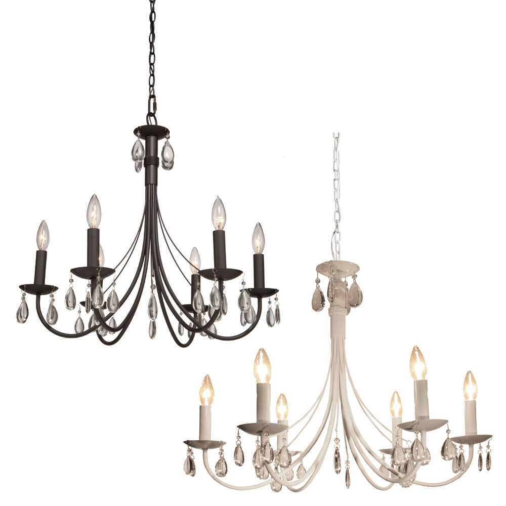 Artcraft ac1766 terramo contemporary 27 wide hanging chandelier artcraft ac1766 terramo contemporary 27nbsp wide hanging chandelier loading zoom arubaitofo Choice Image