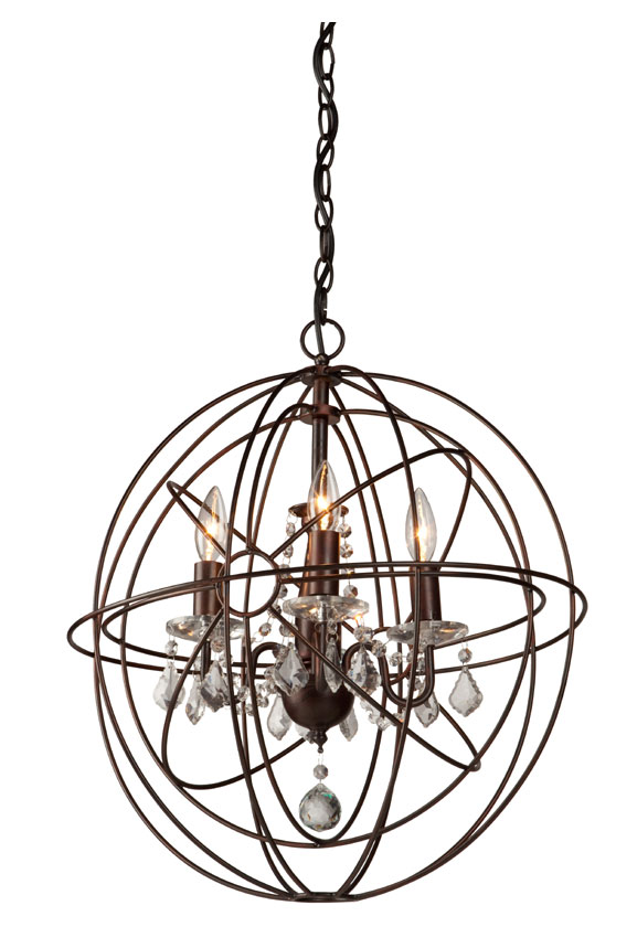 Artcraft cl1504 carnaby street contemporary bronze finish 205 tall artcraft cl1504 carnaby street contemporary bronze finish 205nbsp tall lighting chandelier loading zoom mozeypictures Gallery