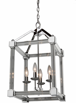 Unity Sign likewise Wire Cage Pendant Light likewise Rustic Lighting Fixtures further Outdoor Utility House in addition Honda Cb92 Benly Super Sport 125 General Export Parts Lists. on ikea light wiring diagram