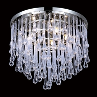 Avenue Lighting Ceiling Lights