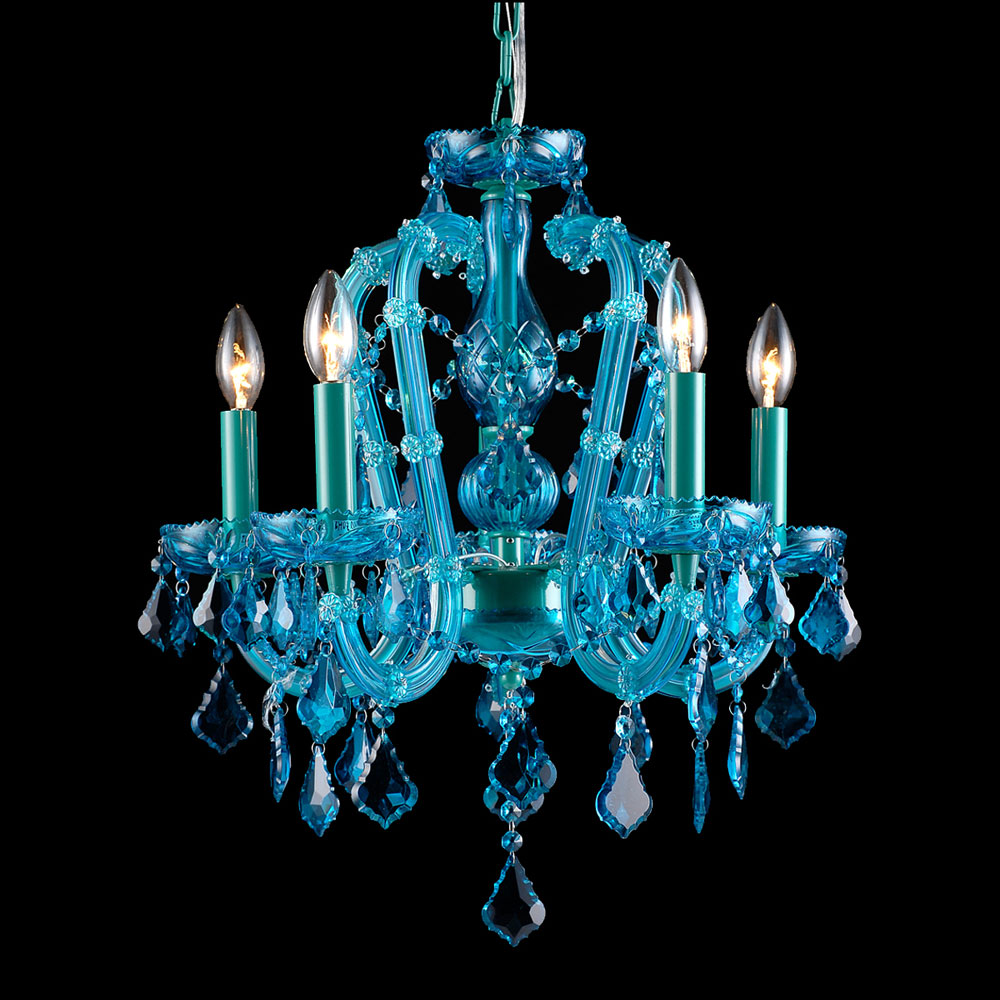 Avenue lighting hf1037 blu ocean dr crystal aqua blue finish 22 avenue lighting hf1037 blu ocean dr crystal aqua blue finish 22nbsp tall mini loading zoom arubaitofo Image collections