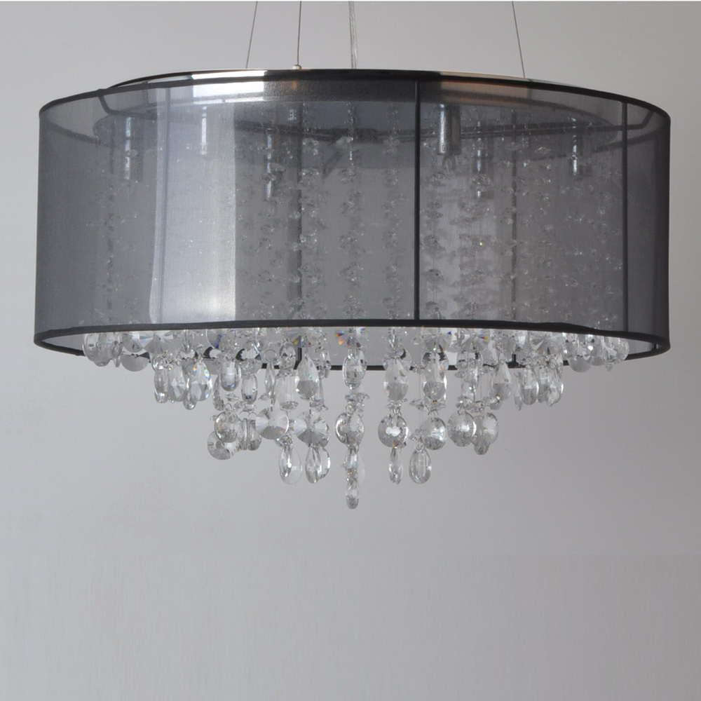 Avenue lighting hf1505 blk riverside dr black organza silk finish avenue lighting hf1505 blk riverside dr black organza silk finish 235nbsp wide halogen loading zoom arubaitofo Image collections