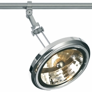 Bruck 160780 VIA Contemporary Halogen Calo Spot AR-111