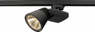 Bruck 350475BK Priority Modern Black LED Spot Light Indoor