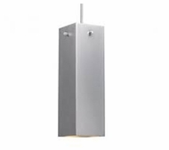 Bruck Houston M Contemporary 2  Wide Mini Drop Ceiling Lighting