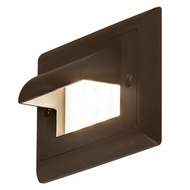 Bruck Outdoor Lighting