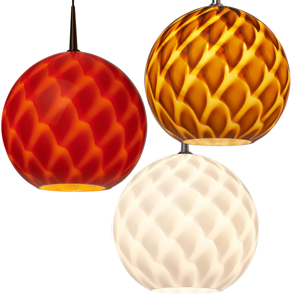 Bruck sirena contemporary 73 wide halogen low voltage mini pendant bruck sirena contemporary 73nbsp wide halogen low voltage mini pendant light loading zoom aloadofball Image collections