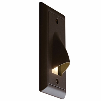 Bruck Step I Modern LED Outdoor Step Lighting