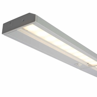 Bruck wUndercab Modern 3.8  Tall LED Under Cabinet Light