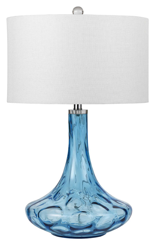 tall table lamps for living room. Black Bedroom Furniture Sets. Home Design Ideas
