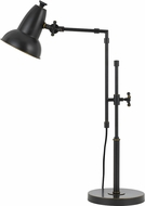 Cal BO-2714DK Hudson Oil Rubbed Bronze Reading Light