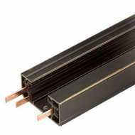 Cal HT272 Line Voltage 6' 2400W Track