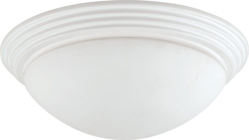 flush mount ceiling light fixtures oil rubbed bronze semi lowes led india cal la ite fixture