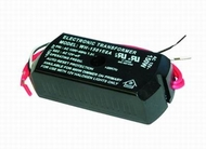 Cal TR-150A 120V, 150W Transformer With Auto Reset