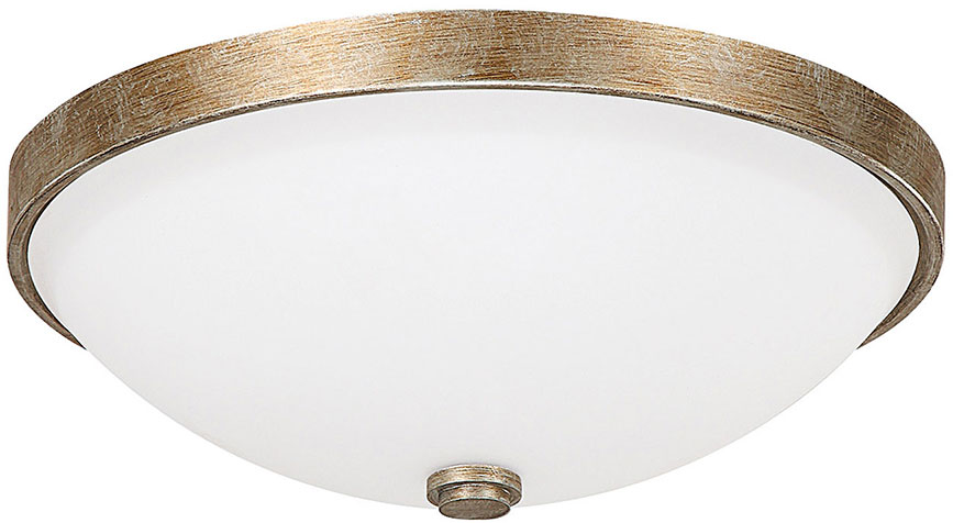 Capital lighting 2325sa sw ansley sable flush mount lighting fixture loading zoom