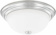 Capital Lighting 2763CH Chrome Overhead Lighting