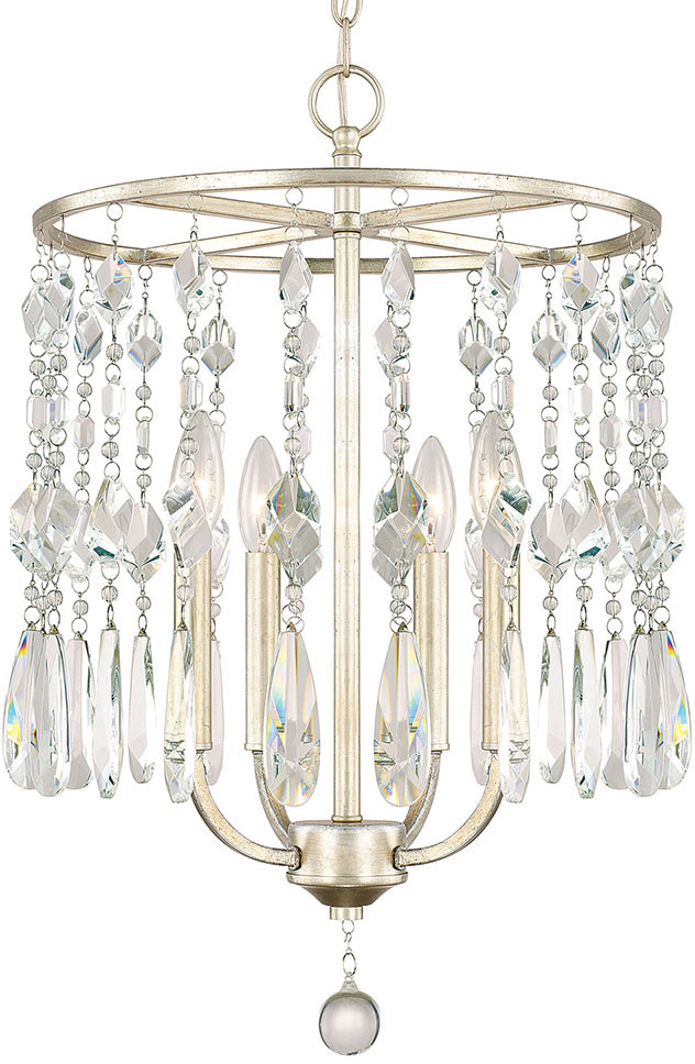 Capital lighting 312141wg juliette contemporary winter gold mini capital lighting 312141wg juliette contemporary winter gold mini chandelier lighting loading zoom mozeypictures Image collections
