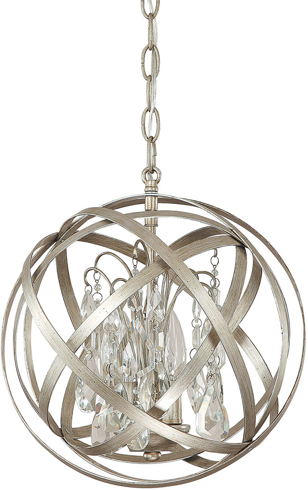 Capital lighting 4233wg cr axis winter gold pendant lamp cpt 4233wg cr capital lighting 4233wg cr axis winter gold pendant lamp loading zoom mozeypictures Image collections