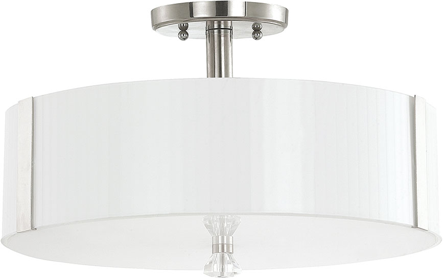 Led Ceiling Lights Pendant Flush Mount Recessed Capitol Lighting
